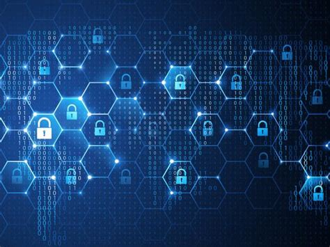 Cybersecurity Risk and Strategy, M