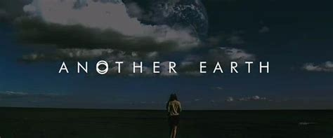 Another Earth - Trailer / Onyanserat – Blogg om film och tv